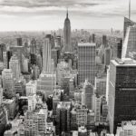 SL Green acquires office property in Manhattan