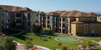 U.S. multifamily rents declines in September