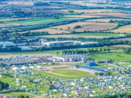 Legal & General acquires office development site in Peterborough