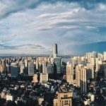 Asia Pacific CRE leasing activity weakens in third quarter