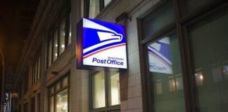 Postal Realty Trust to acquire 113-property USPS portfolio