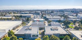 Centuria's fund buys Grade-A office property in Melbourne