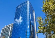 Grade-A office tower in North Sydney sold for A$311M
