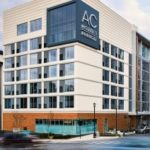 ARA H-Trust buys three Marriott-branded hotels in the U.S