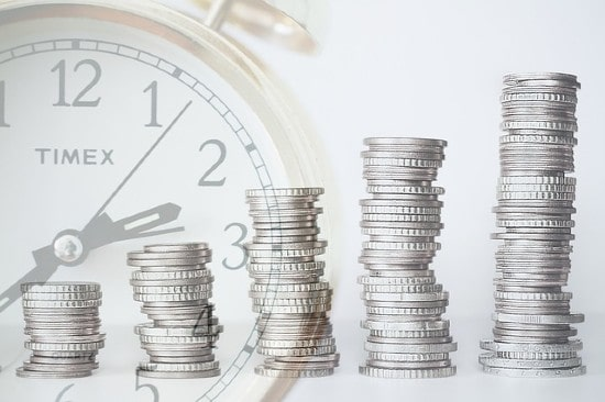 Alpha Real Capital launches European Long Income Fund