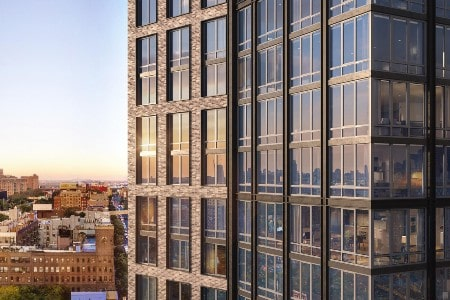 Brookfield announced new $950m mixed-use development in New York