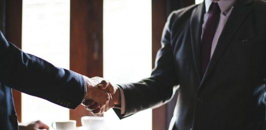 Dream Global REIT unitholders approve Blackstone acquisition