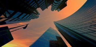 CBRE buys UK real estate debt platform Laxfield Capital
