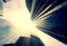 Chatham Financial buys London-based JCRA Group