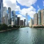Chicago named greenest office market in the U.S