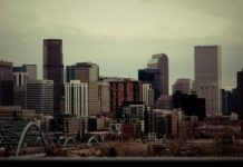TerraCap acquires Class A office buildings in Denver for $77.5