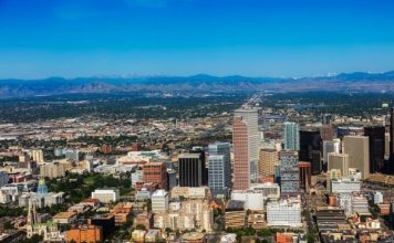 Lowe acquires Class A office building in Denver