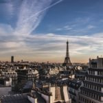 Real estate investment in Europe reaches €69.5bn in Q3