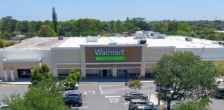 Trinity Place announces sale of Shoppes of Forest Hill in Palm Beach, Florida