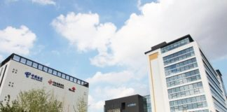Gaw Capital forms JV to invest in China data centers