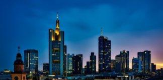 Ivanhoé Cambridge acquires stake in German real estate platform