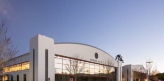 San Francisco Bay Area office campus sold for $115m