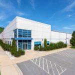 Investcorp acquires US industrial property portfolio for $800m