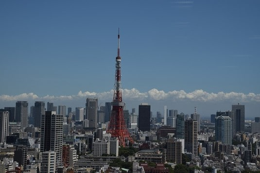 LaSalle launches Japan real estate fund