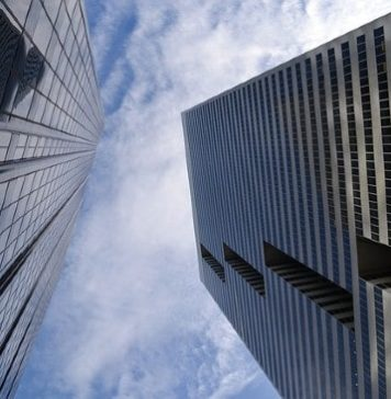 Japanese firm buys US commercial real estate lender