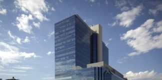 Charter Hall, GIC JV acquires Sydney Grade A office property