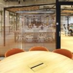 Japan's Daito Trust to invest US$74m in Singapore's co-working space provider