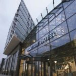 Commerz Real buys Maritim Hotel at Düsseldorf Airport City