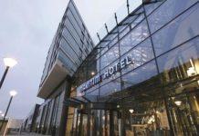 Commerz Real buys Maritim Hotel at Düsseldorf Airport City
