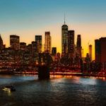 Global CRE investment volume falls 2% y-o-y in third quarter