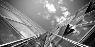 Office Properties Income Trust sells properties for $61.9m