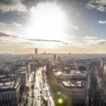 Gecina signs €306m asset swap to acquire Paris office building