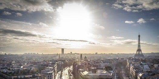 Gecina signs €306m asset swap to acquire Paris office building