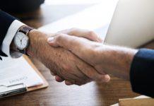 Service Properties Trust sells 123 net lease properties for $435m