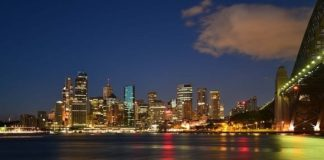 Stockland acquires two office buildings in North Sydney