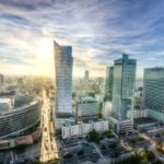 Office developments in Poland sold to Globalworth