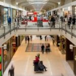 Lendlease sells 50% interest in Adelaide shopping centre for A$670M