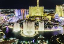 Blackstone completes $4.25bn acquisition of Bellagio