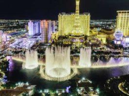 Blackstone completes $4.25bn acquisition of Bellagio