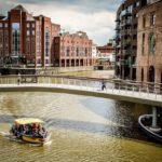 Tristan Fund buys prime development site in Bristol, UK