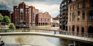 Tristan Fund buys prime development site in Bristol, UK