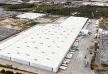 Charter Hall agrees lease extension with Coles Group in Perth