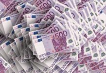 Cromwell European REIT secures €625m facility for debt refinancing