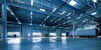 Hansteen buys UK industrial estate portfolio for £12m