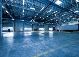 Hansteen buys UK industrial estate portfolio for £12m