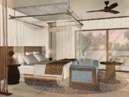 IHG to open three hotels in New Caledonia