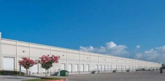 Norway's fund, Prologis JV invests in $2bn U.S logistics portfolio