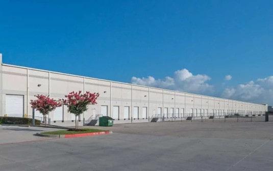 Norway's fund, Prologis JV invests in $2bn U.S logistics portfolio