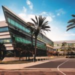Griffin Capital Essential Asset REIT sells office building in El Segundo, CA for $63.5M