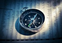 Partners Group publishes private markets outlook for 2020