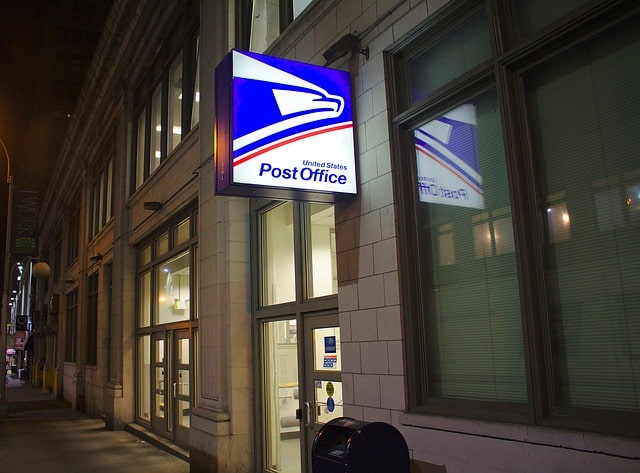 Postal Realty Trust completes acquisition of 113-property USPS portfolio